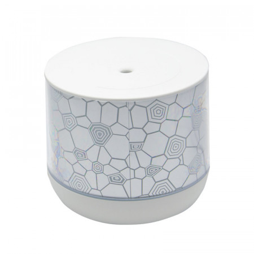 Difuzor aromaterapie Inspiration, Aroma Land, 100 ml, alimentare USB