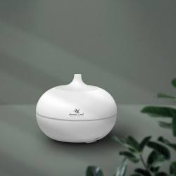 Difuzor aromaterapie Confort, Aroma Land, 100 ml, alimentare USB