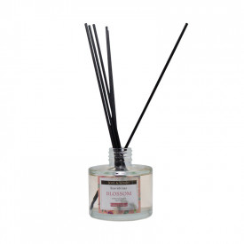 Reed diffuser Blossom, S&S India, 120 ml