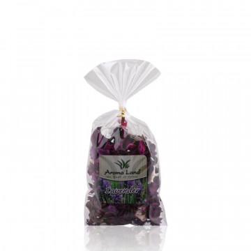 Potpourri Lavender, Aroma Land, 40g