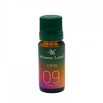 Ulei aromaterapie parfumat Crin, Aroma Land, 10 ml