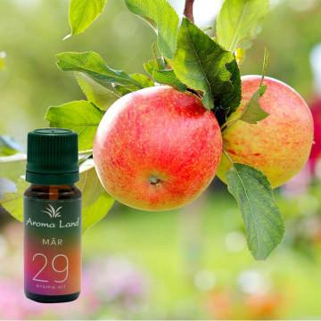 Ulei aromaterapie parfumat Mar, Aroma Land, 10 ml