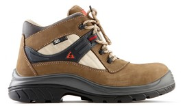 Bota Light S3 Ref. 72208 Bellota