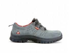 Sapato Biqueira aco S1P Ref. 72305 Bellota