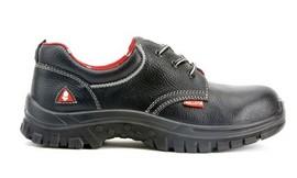 Sapato Biqueira aco S1P Ref. 72215 S1P Bellota