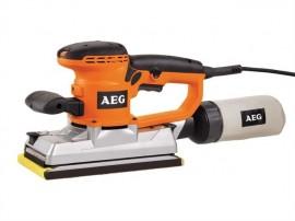 Lixadora AEG FS 280