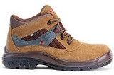Bota Air S1P Ref. 72221 Bellota