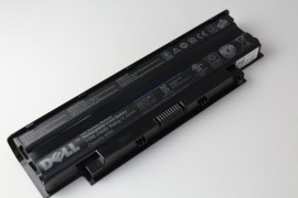 Poze Baterie originala laptop Dell J1KND