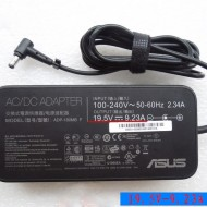 Incarcator original laptop Asus 19.5V 9.23A 180W