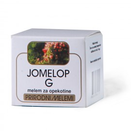 JOMELOP G