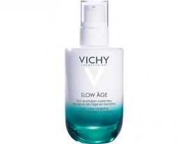 VICHY SLOW AGE KREMA