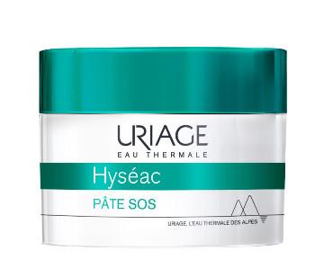 URIAGE HYSEAC SOS PASTA