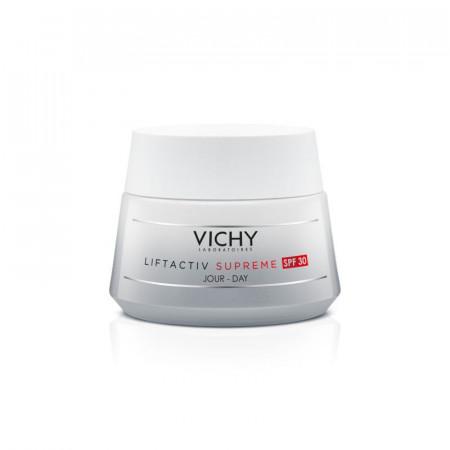 VICHY LIFTACTIV SUPREME SPF 30