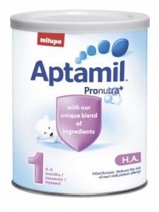 APTAMIL HA1
