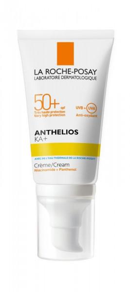 """LA ROCHE POSAY Anthelios KA+ krema za zaštitu od sunca, SPF50+ Veoma visoka zaštita"""""""
