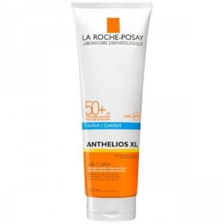 LA ROCHE POSAY ANTHELIOS MLEKO SPF50 250ml