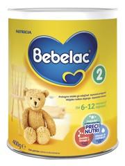 BEBELAC 2