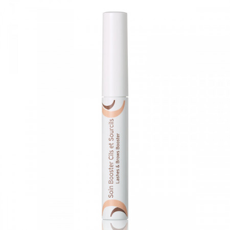 EMBRYOLISSE LASHES & BROWS BOOSTER - Serum za jačanje trepavica i obrva, 6,5 ml