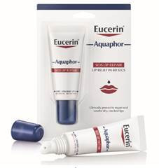 EUCERIN AQUAPHOR SOS LIP REPAIR