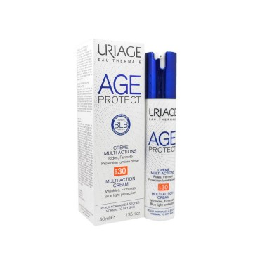 URIAGE AGE PROTECT KREMA spf30 40ML