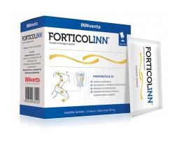 FORTICOLINN