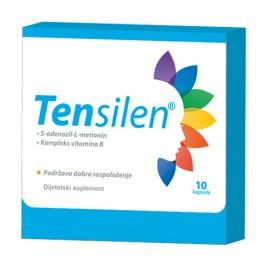 TENSILEN