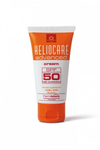 HELIOCARE KREM SPF50