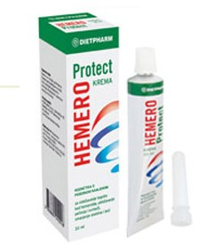 HEMEROPROTECT KREMA