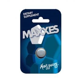 MAXXES 1+1