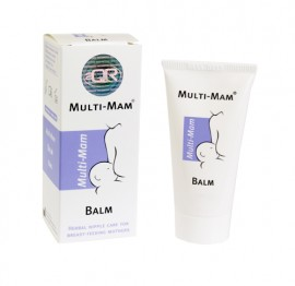 MULTI-MAM BALM