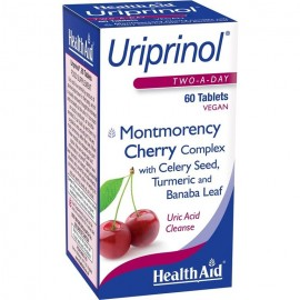 URIPRINOL TABLETE