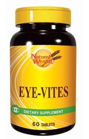 Vitamini za oči 60 tableta