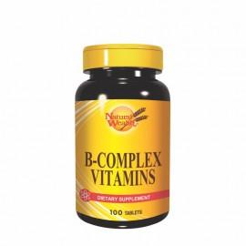 B Complex  100  tableta