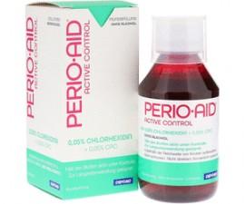 PERIO-AID ACTIVE CONTROL