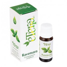 ULJE RAVENSARA 10ML