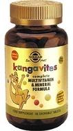 SOLGAR Kangavites  60 tableta
