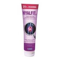 HYALFIT GEL 120ML