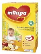MILUPA-KAŠICA OVAS-JABUKA