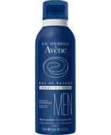 AVENE MEN GEL ZA BRIJANJE