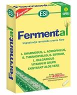 FERMENTAL