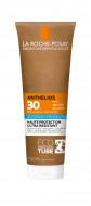 LA ROCHE POSAY Anthelios ekološki odgovoran Hidratantni losion visoke zaštite SPF30