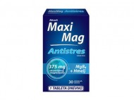 MAXIMAG ANTISTRES tablete