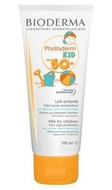 PHOTODERM KIDS MLEKO SPF50