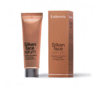 SILKEN FACE SERUM 50ml