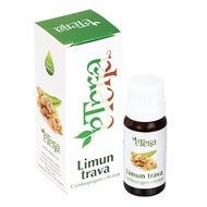 ULJE LIMUN TRAVA 10ML