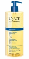 URIAGE XEMOSE ULJE 500ml