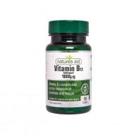 VITAMIN B12 SUBLINGVALNE TABLETE