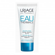 URIAGE EAU THERMALE HIDRATANTNI GEL