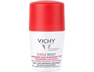 Stress Resist tretman protiv znojenja 72h - roll-on 50ml