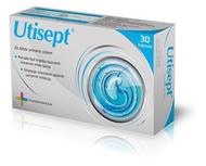 UTISEPT 30 kapsula